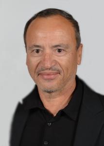 Jean Daluz, éditeur DMCMag