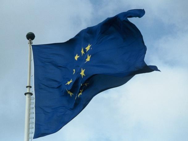 """""""On peut se poser la question de savoir si Bruxelles n'agit pas parfois un peu inconséquemment"""" - DR : Commission européenne"""