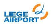 Belgique : -3,95 % de passagers pour l'aéroport de Liège en 2014