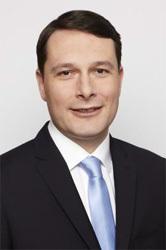 Châteaux & Hôtels Collection : Olivier Mouchet nommé Directeur des Opérations