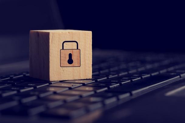 Les entreprises qui pilotent le Cloud ont beau renforcer leurs systèmes et toujours créer des moyens plus forts de sécuriser les données, le risque subsiste - © Gajus - Fotolia.com