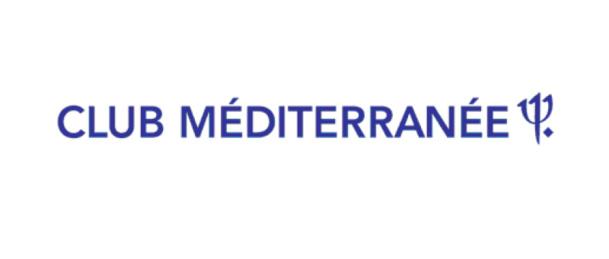 Club Med : le comité d'entreprise toujours défavorable à l'offre de Fosun
