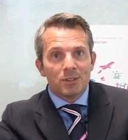 Top Resa : « Il faut tourner la page et travailler à la diversification »