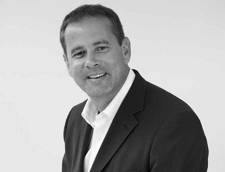Patrice Caradec est le PDG de Transat France - Photo DR