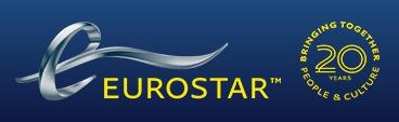 Eurostar : retour à la normale du trafic ce lundi 19 janvier 2015