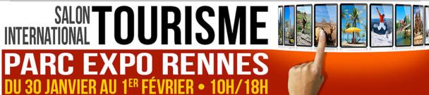 Rennes : plus de 39 000 visiteurs attendus pour la 19 édition du SIT