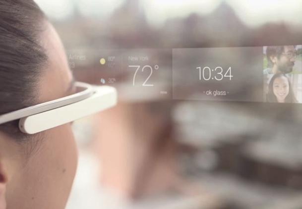 La firme Mountain View abandonne le projet Google Glass Explorer, mais annonce travailler sur un nouveau modèle.  © Google