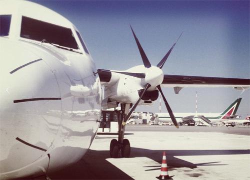 Photo Vizion Air DR