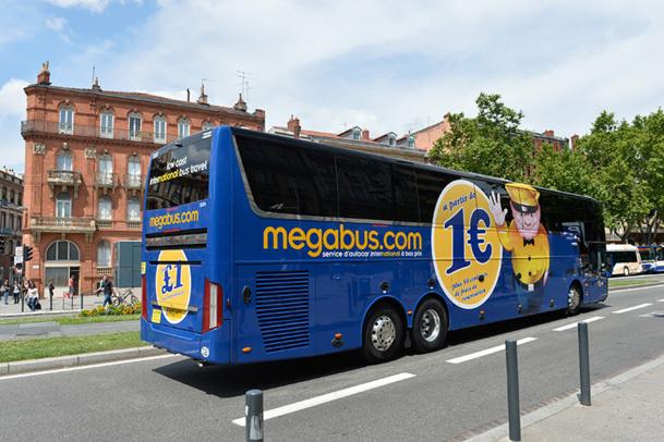 Espagne : un conducteur de Megabus relaxé par la cour pénale de Gérone