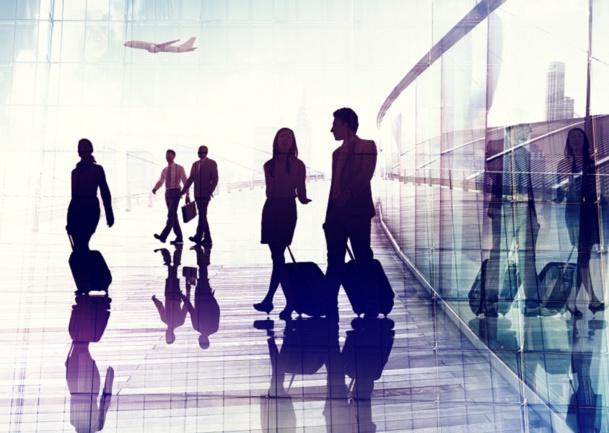 Les agences et les TO qui font partir les clients d'un adhérent de l'APST en défaillance sont censés le faire sans en tirer de marge - DR : Fotolia.com © Rawpixel