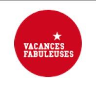 Vacances Fabuleuses est une marque du groupe Kuoni, spécialisée dans l'Amérique du Nord - DR