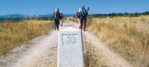VVF Villages intègre dans son nouveau catalogue une offre de séjours autour de la randonnée - DR : VVF Villages
