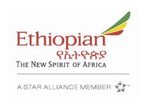 Ethiopian Airlines : vols Paris-Goma (RDC) dès le 11 février 2015