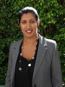 Yasmeen Sarwar devient Directrice adjointe de l'hôtel The Setai, Miami Beach - Photo DR