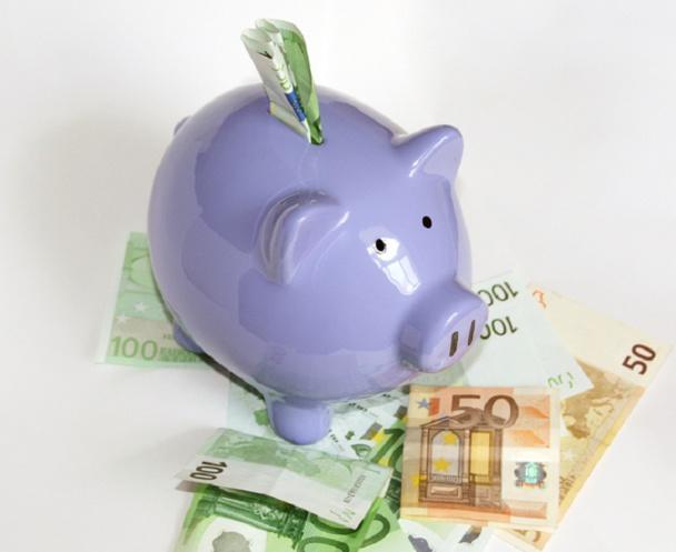 Chez Atradius, on tient à ce que le marché de la garantie financière soit équitable et qu'aucun acteur ne se retrouve en situation de monopole - DR : © Mc Xas - Fotolia.com