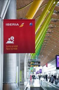 DR : Iberia