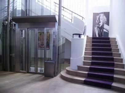 Hotels et Preference : le Grand Hôtel de Strasbourg fait peau neuve !