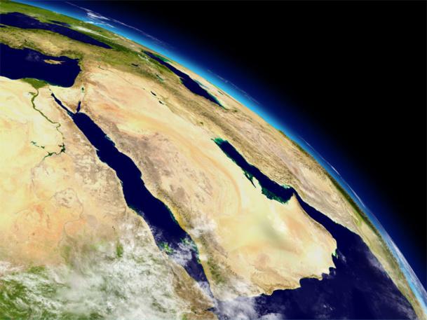 Les compagnies du Golfe ont pour le moment le vent en poupe néanmoins elles ne sont pas exemptes de défauts © harvepino - Fotolia.com