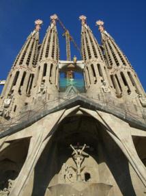 La Catalogne reste la destination préférée des Français, avec 4,6 millions de touristes en 2014 - DR : JDL