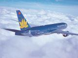 Vietnam Airlines s'installe dans le nouveau terminal de Nôi Bài à Hanoi