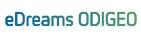 eDreams Odigeo : Dana Dunne nommé Président-Directeur général