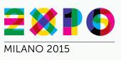 Albatravel : ouverture des ventes pour l'Expo de Milan