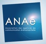 L'ANAé intègre 4 nouvelles agences parmi ses membres