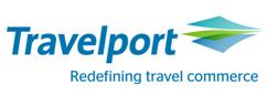 Travelport développe son partenariat avec la compagnie SAS