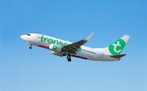 Transavia sheds its skin and bets on a 30% growth this year