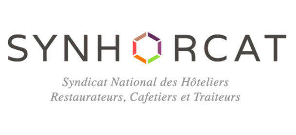 Synhorcat : Martine Profichel, directrice de la communication, sur le départ