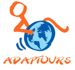 Handicap : les agences Marmara et NF distribuent les produits d'Adaptours