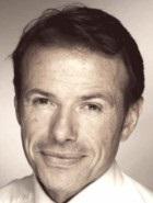 Olivier Roche, directeur e-commerce de TUI France
