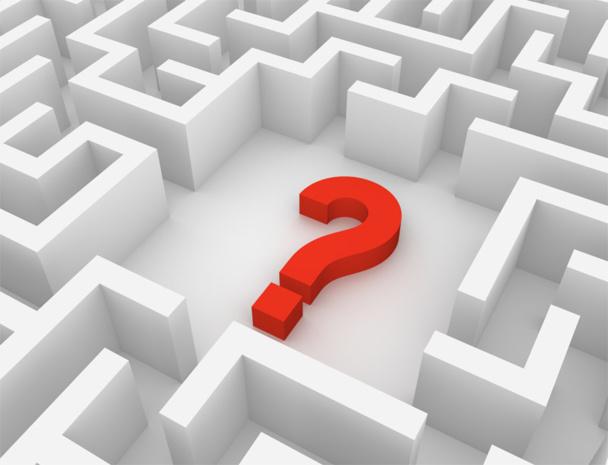 Les CE n'ont pas obligation d'immatriculation quand ils sont des intermédiaires transparents c'est-à-dire quand il font appel à une agence de voyages ou à un tour-opérateurs sans rémunération directe ou indirecte, sans rétrocession de commission -© viktor88 - Fotolia.com