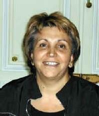 Adriana Minchella