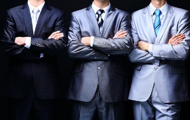 Les groupistes en ont assez d'être montrés du doigt. Ils souhaitent aujourd'hui se regrouper et échanger sur les spécificités de leur métier - © Tanusha - Fotolia.com