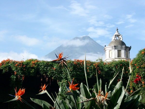Le Quai d'Orsay met à jour la fiche du MExique dans ses Conseils aux Voyageurs - Photo J.D.L.