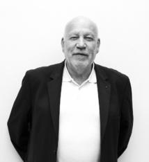 Gaël De La Porte Du Theil, le fondateur de l'agence - DR : Interface Tourism