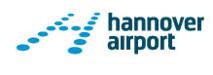 Aéroport de Hanovre : grève des agents de sécurité
