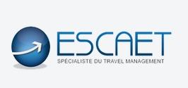 L'ESCAET va former le personnel de Webhelp