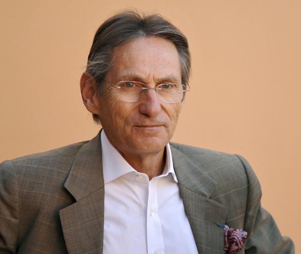Exclusif : Hervé Vighier se confie sur les affaires Marmara et Donatello...