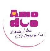 Saint-Jean-de-Luz : les hôteliers lancent l'offre Amo Duo