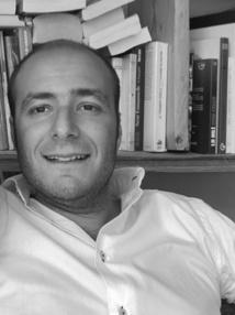 Raphaël Ekman - CEO de AIRclandestino.com