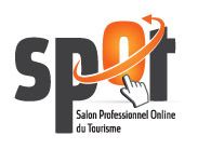 Salon SPOT : gagnez des Miles avec Asia et Miles Attack