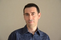 Laurent LAIDAOUI, fondateur de Seniors vacances