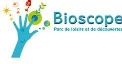 Bioscope : 95% de visiteurs satisfaits ou très satisfaits