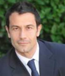 Massimo Marsili est le nouveau Président France et Benelux d'Avis Budget Group - Photo DR