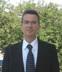 ACTE : Stanislas Berteloot directeur EMEA