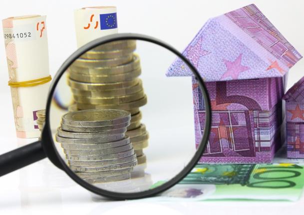 Les petites agences et celles récemment créées ne répondent souvent pas aux critères des banques ou des assurances pour les garanties financières - DR : © Pixinoo Fotolia.com