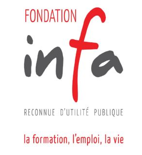 La Fondation INFA (Institut National de Formation et d'Application)