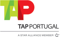 TAP Portugal : près de 1,2 million de passagers entre la France et le Portugal en 2014